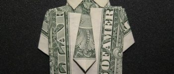 صندوق بینالمللی پول هم به نظریه حباب دلار رسید!