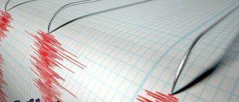 زلزله ۶ ریشتری ژاپن را لرزاند